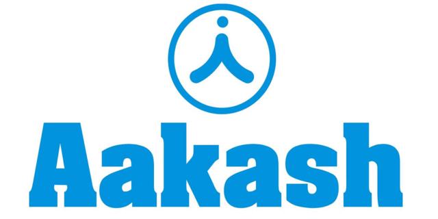 logos client